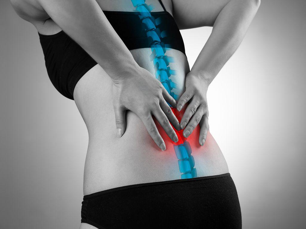 La fibromyalgie fait souffrir 500 millions de personnes dans le monde.