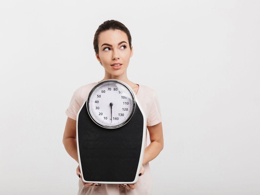 Le jeûne intermittent peut être solution pour déstocker et perdre du poids